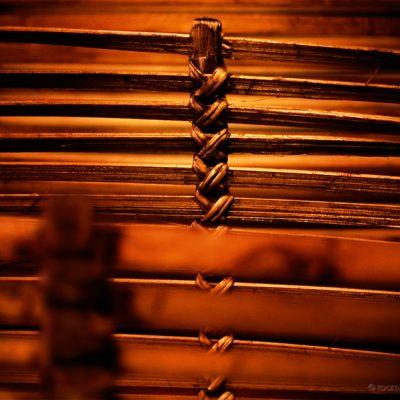 Wood (Fire)
